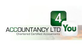 Accountancy 4 You