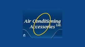 Air Conditioning Accessories