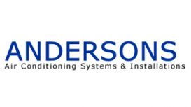 Andersons Air Conditioning