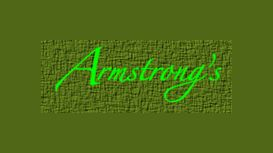 Armstrong's Holistic & Massage Therapies