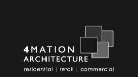 4 Mation Architecture