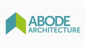 Abode Architectural Services