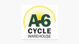 A6 Cycle Warehouse