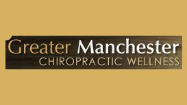 Stockport Chiropractic Wellness Centre