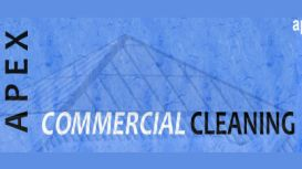 Apex Commercial Cleaning