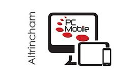 Altrincham PC Mobile Centre