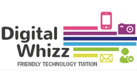 Digital Whizz