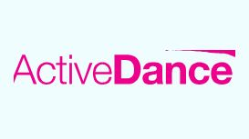 ActiveDance