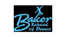 Baker School Of Dance