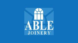 Able Joinery