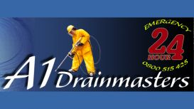 A1 Drainmasters