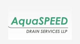 Aquaspeed Drain Services