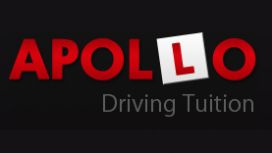 Apollo Driving Tuition