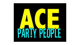 ACE Party People