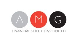 A M G Financial Solutions