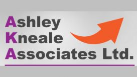 Ashley Kneale Associates