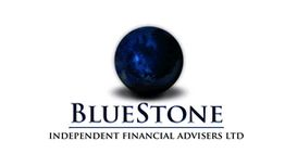 Bluestone Independent Financial Advisers
