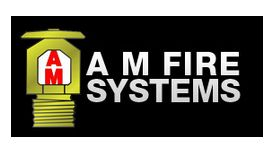 A M Fire System