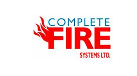 Complete Fire Systems