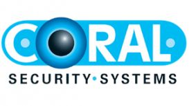 Coral Security Systems