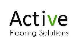 Active Flooring Solutions