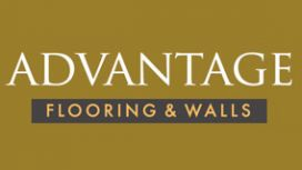 Advantage Flooring & Walls