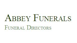 Abbey Funerals