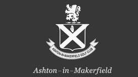 Ashton-in-Makerfield Golf Club