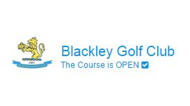 Blackley Golf Club