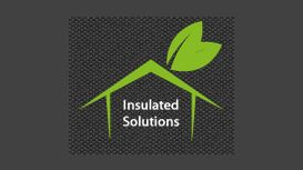 Insulated Solutions