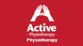 Active Physiotherapy (Bolton)