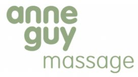 Anne Guy Massage