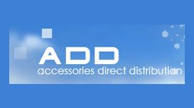 Accessories Direct Distribution