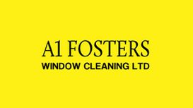 A1 Fosters Window Cleaning