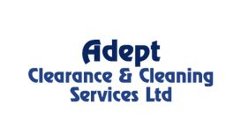 Adept Clearance & Cleaning Services