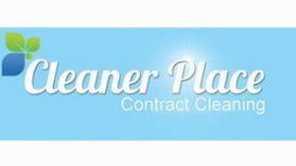 Cleaner Place