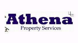 Athena Property Services