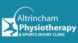 Altrincham Physiotherapy