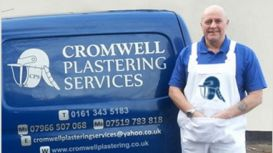 Cromwell Plastering Services