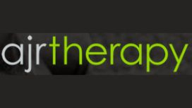 AJR-Therapy Therapy In Manchester