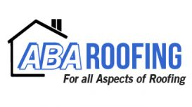 A.b.a Roofing