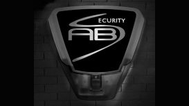 AB Security
