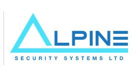 Alpine Security Systems