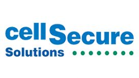 Cell Secure Solutions