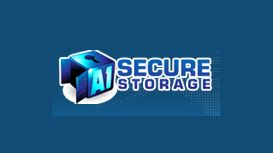 A1 Secure Storage