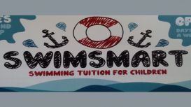 Swimsmart Standish
