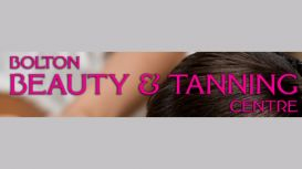 Beauty&TanningCentre
