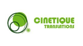 Cinetique Translations