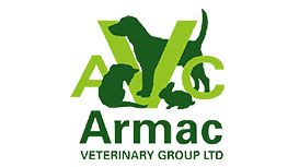 Armac Veterinary Group
