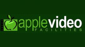 Apple Video Facilities